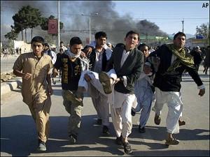 Violence-in-Afganistan-after-burning-of-Quran