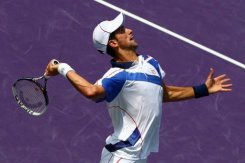 djokovic-winner-2011-miami-atp-sony-ericson
