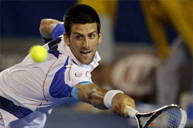 djokovic_novak_wont-play-in-Monte-Carlo-2011