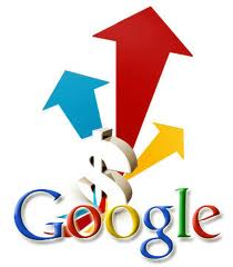 latest-business-news-google-profits-down