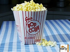 latest-health-news-unhealthy-calories-popcorn