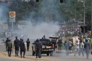 latest-news-Ivory-Coast-800-killed