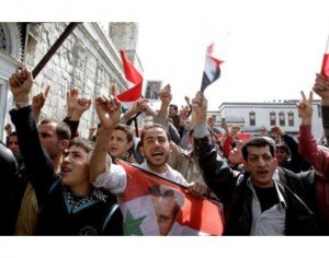 latest-news-Syria-protests-syrian-protesters-freed