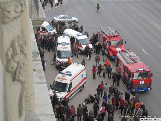 latest-news-explosionin-Minsk-Belarus