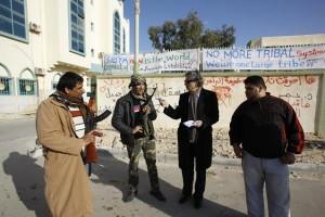 latest-news-in-Libya-rebels-seeking-recognition