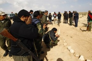 latest-news-nato-kills-rebels-in-Libya
