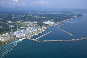 latest-news-radioactive-water-from-fukushima-nuclear-powerplant