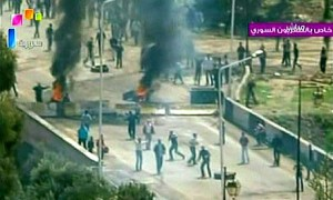 latest-pictures-in-Syria-protests-2011