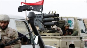 libya-latest-news-no-cease-fire-offer-accepted