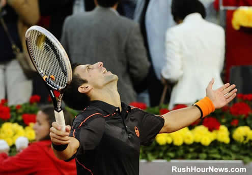 Novak-Djokovic-beats-Nadal-Again-in-Madrid