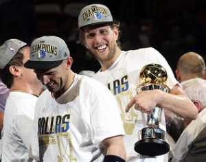 dallas-took-first-nba-title