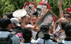 latest-news-on-Syria-protest