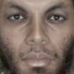 major-al-Qaeda-operative-killed