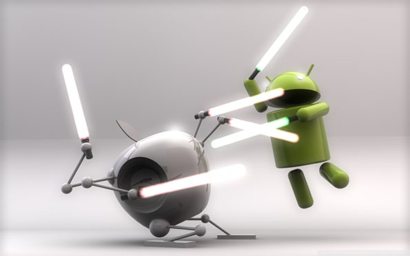 Android_Apple-top-smartphones