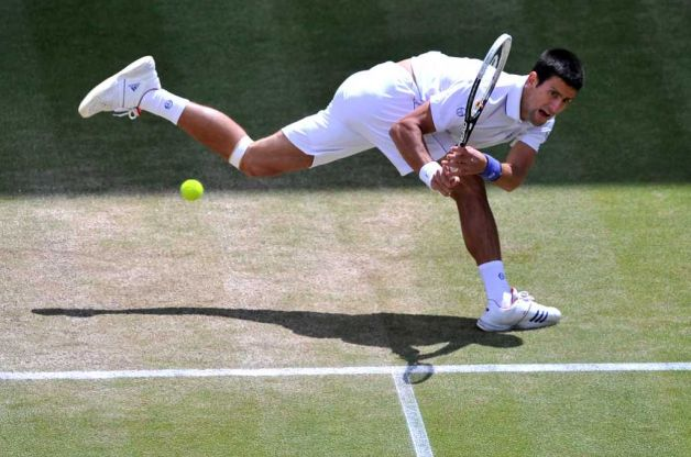 Djokovic-wimbledon-becomes-number-1-in rankings