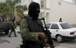 mexico-drug-wars-latest-news