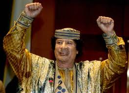 Libiya-latest-news-Gadaffi-killed