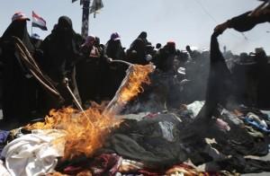 latest-news-Yemen-protests-2011