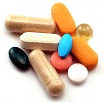 multivitamines-not-a-great-choice-for-health