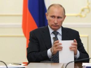 rush-hour-news-putin-to-create-eurasian-union