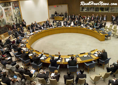 russian-china-veto-sanctions-on-syria-october-2011