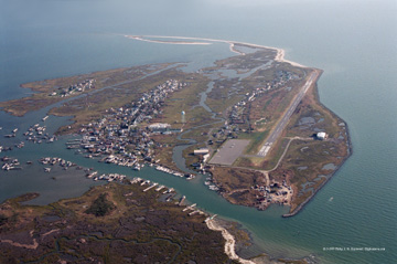 tangier-island-is-Disappearing