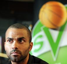 tony-parker-to=play-in-France