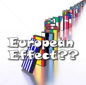 European-crisis