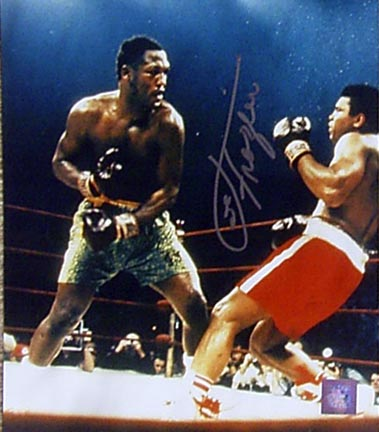 Joe_Frazier_died-at-67