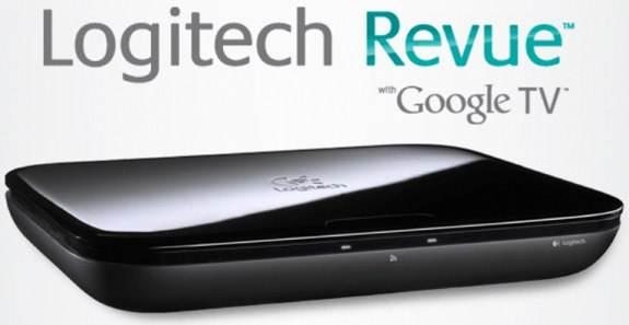 Logitech-big-mistake-GoogleTV