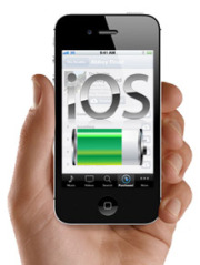 apple-to-fix-iphone4s