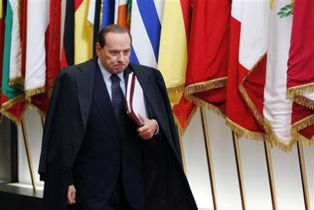berlusconi-will-resign-latest-news-italy-crisis
