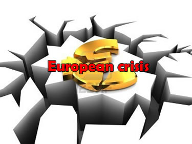 euro-crashed-european-crisis