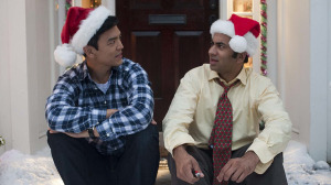 harold-and-Kumar-new-movie