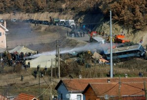 kosovo-crisis-problems-with-nato-kfor