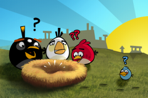 latest-angry-birds-games