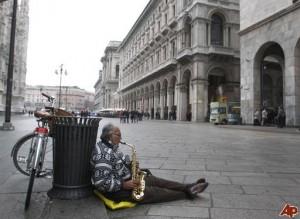 atest-news-European-crisis-italy-financial-crisis-2011