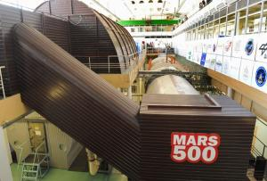 latest-news-on-mission-mars500