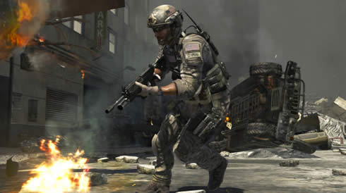modern-warfare-ready-to-fight-battlefield3