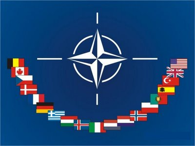 nato-problems-with-russia
