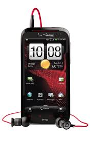 new--smartphone-HTC-Rezound