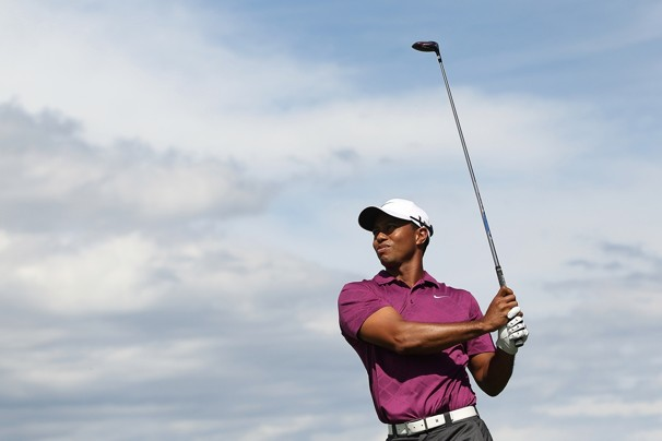 tiger-Woods-Australian-OPen-2011