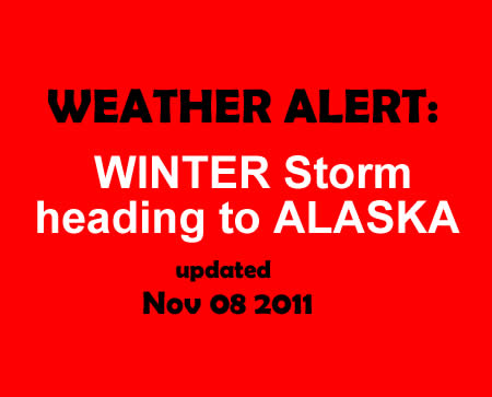 weather-alert-winter-storm-heading-to-alaska