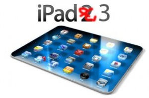 apple-iPad3-release-latest-sci-tech-news-tablet