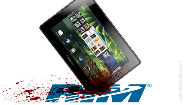blackberry-playbook-problems