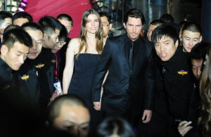 celebrity news christian-bale-attacked-in-china