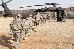 price-of-iraq-war-4-trillion