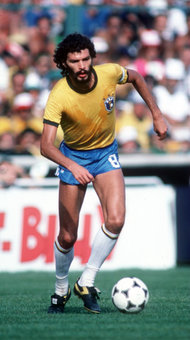 soccer-news-socrates-died