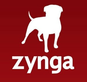 zynga-social-game-maker