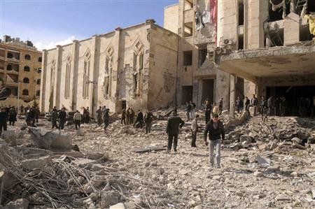 Latest-news-in-Syria-more-killing